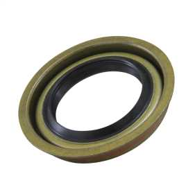 Yukon Mighty Pinion Seal YMS470331N
